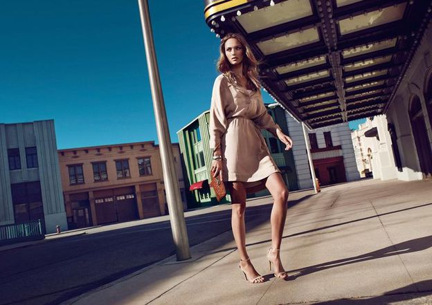 Massimo-Dutti-ss-13-NYC-Collection-campaign--1.jpg