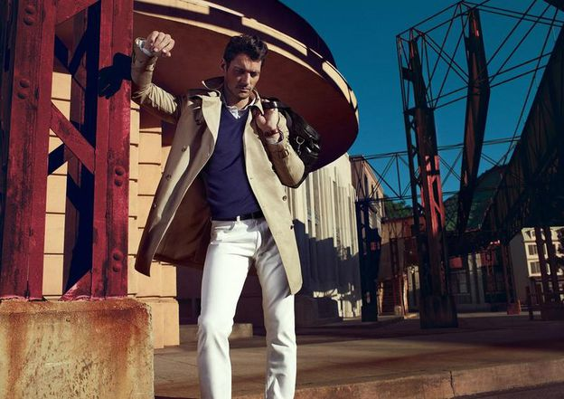 Massimo-Dutti-ss-13-NYC-Collection-campaign--6.jpg