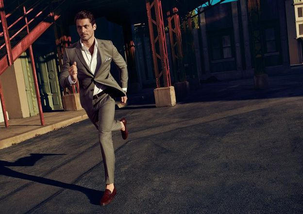 Massimo-Dutti-ss-13-NYC-Collection-campaign--8.jpg