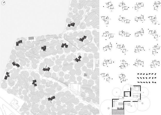 ARCHITECTS-LUIS-REBELO-DE-ANDRADE---DIOGO-AGUIAR-P-copie-2.jpg