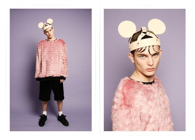 1-Bobby-Abley-Wishery-Spring-Summer-2013-LookBook.jpg