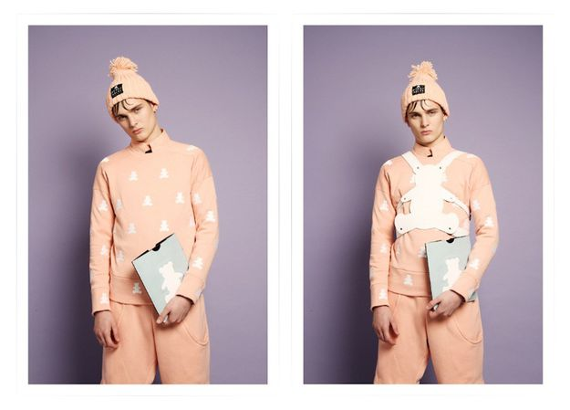 2-Bobby-Abley-Wishery-Spring-Summer-2013-LookBook.jpg