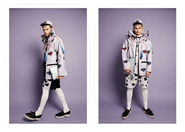 3-Bobby-Abley-Wishery-Spring-Summer-2013-LookBook.jpg