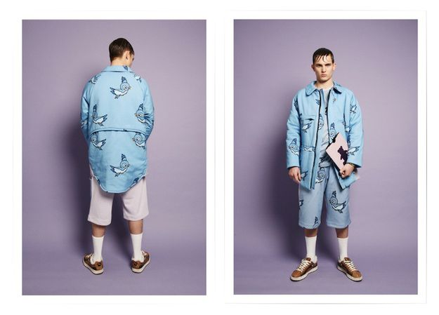 4-Bobby-Abley-Wishery-Spring-Summer-2013-LookBook.jpg