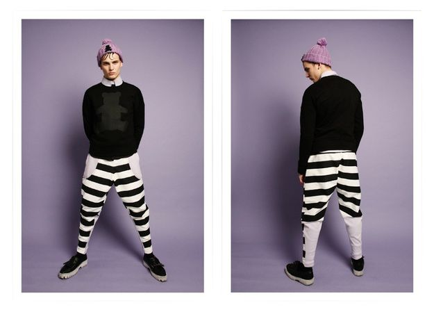 5-Bobby-Abley-Wishery-Spring-Summer-2013-LookBook.jpg