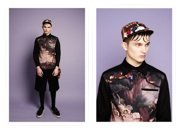 6-Bobby-Abley-Wishery-Spring-Summer-2013-LookBook.jpg