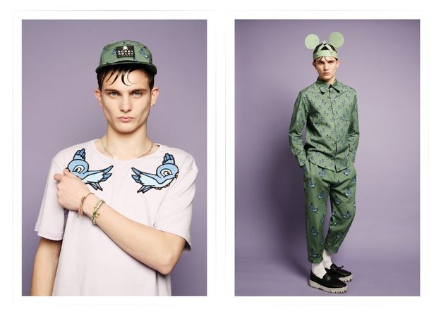 7-Bobby-Abley-Wishery-Spring-Summer-2013-LookBook.jpg