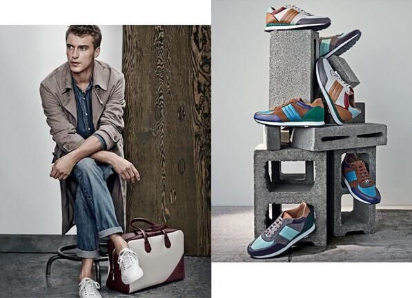 BALLY-SPRING-SUMMER-2015-CAMPAIGN-BY-DAVID-SIMS-ON-copie-5.jpg
