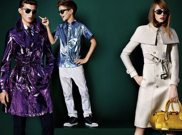 romeo-beckham-in-burberry-campaign-ss-2013-5.jpg