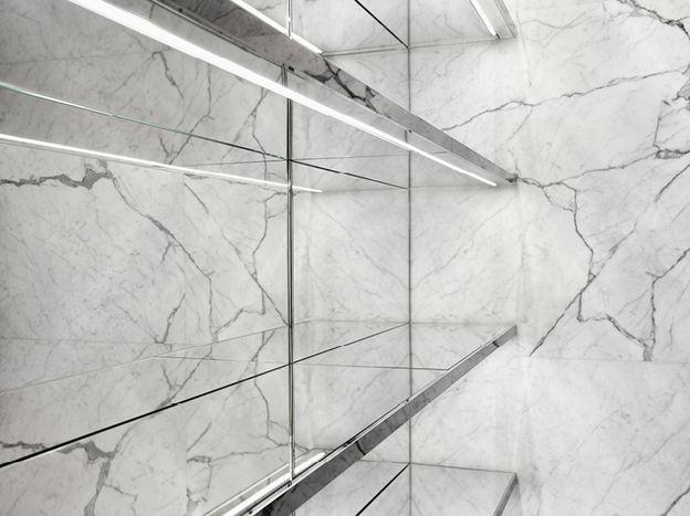 SAINT-LAURENT-PARIS---ARCHITECTURE-by-HEDI-SLIMANE-5.jpg