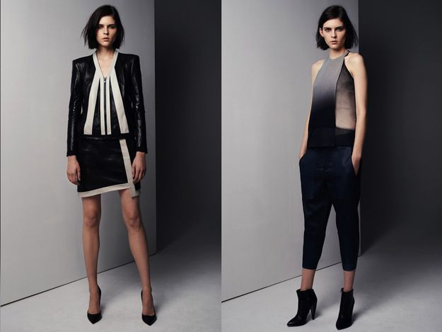 1-HELMUT-LANG-NEW-YORK-PRE-FALL-2013.jpg