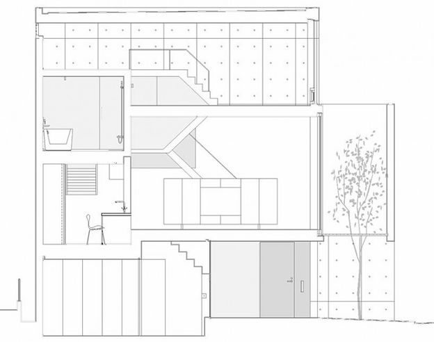 arcstreet.com-House-in-Kaijin-24-section-by-fuse-atelier.jpg