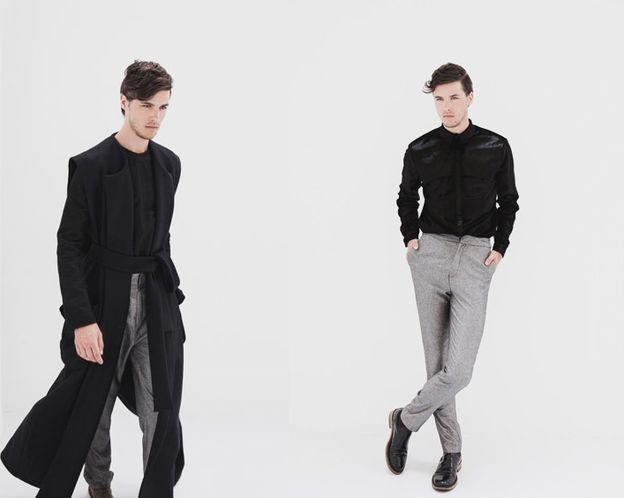 11-Brian-Geradts-fashion-designer-on-arcstreetcom-Photograp.jpg