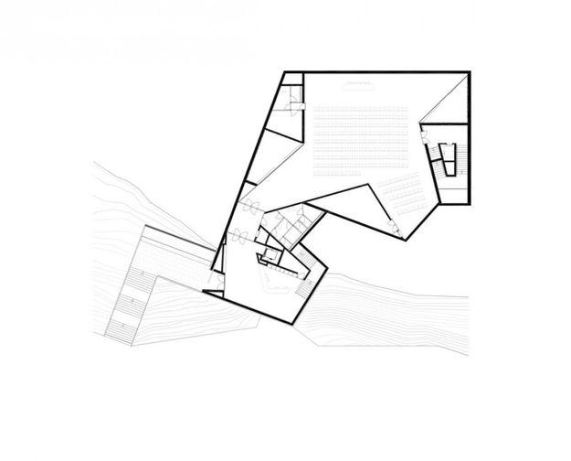 EBV-BAROZZI-VEIGA-architecture-ribera-del-duero-on-copie-6.jpg