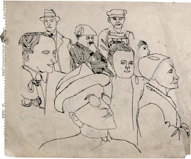 ANDY-WARHOL---EARLY-DRAWINGS-EXHIBITION-LOUISIANA--copie-2.png