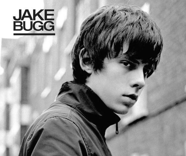 JAKE-BUGG-DEBUT-ALBUM-OUT-NOW.jpeg