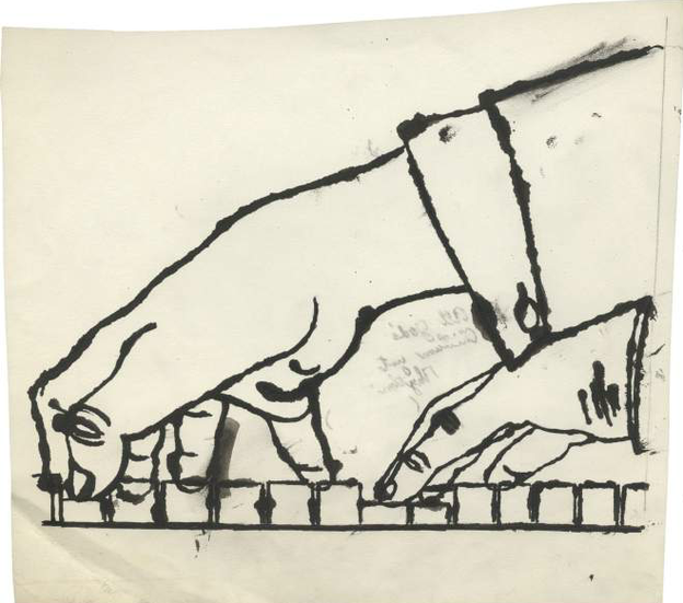 ANDY-WARHOL---EARLY-DRAWINGS-EXHIBITION-LOUISIANA-MUSEUM-OF.png