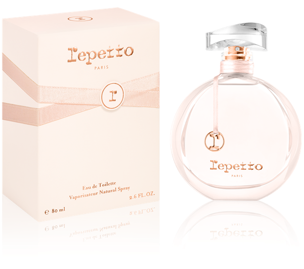 LA-MAISON-REPETTO-PRESENTS-ITS-FIRST-FRAGANCE--PARIS.png