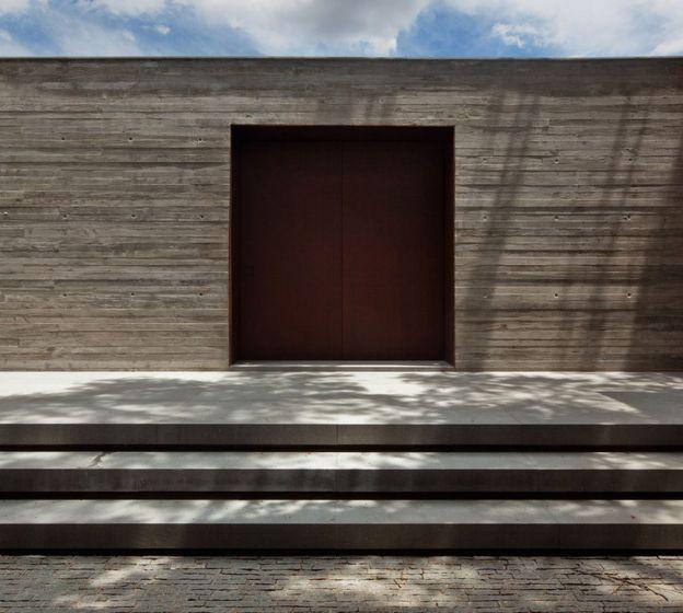 Casa V4 Studio Mk27- Marcio Kogan + Renata Furlanetto 11