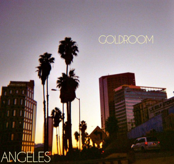 GOLDROOM---ANGELES.jpg