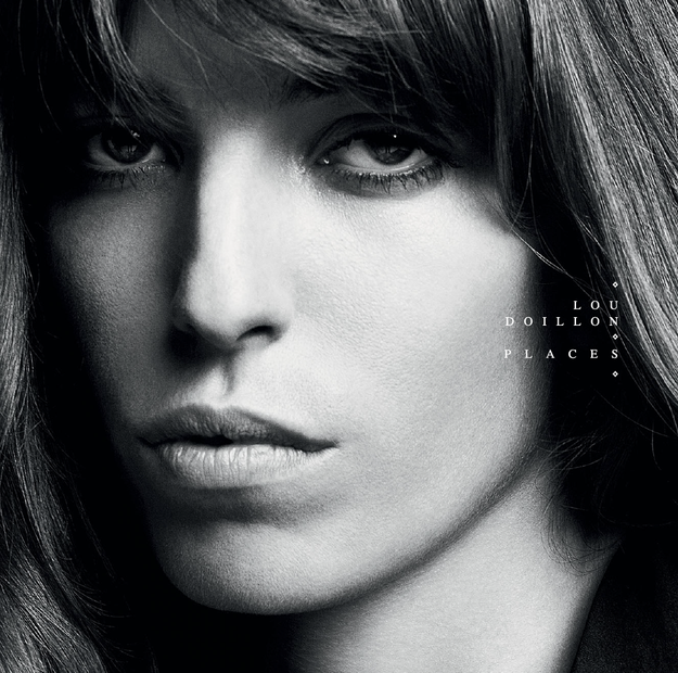 LOU-DOILLON-places--album-2012-.png