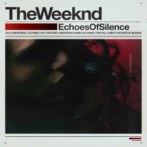 arcstreet.com-WEEKND-album-Echoes-Of-Silence---Cover-Art.jpg
