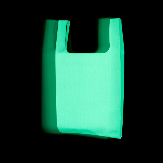 Cheap-monday_glow-in-the-dark_product_glow-tote_bag.jpg
