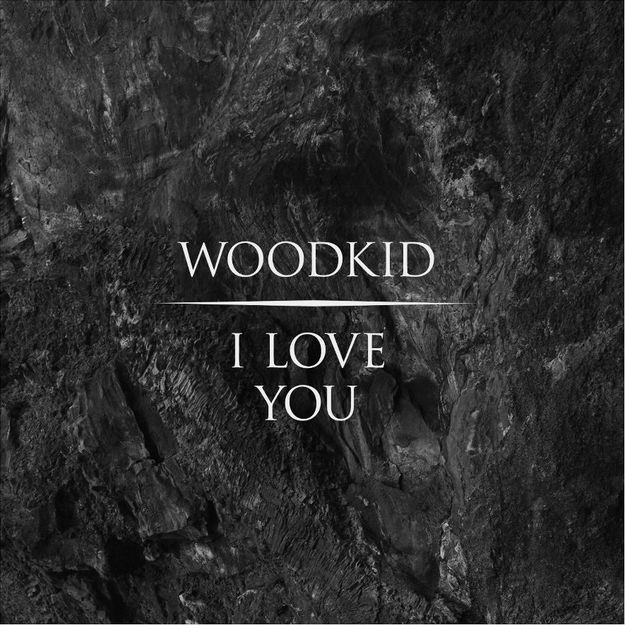 I-LOVE-YOU-BY-WOODKID-copie-1.jpg