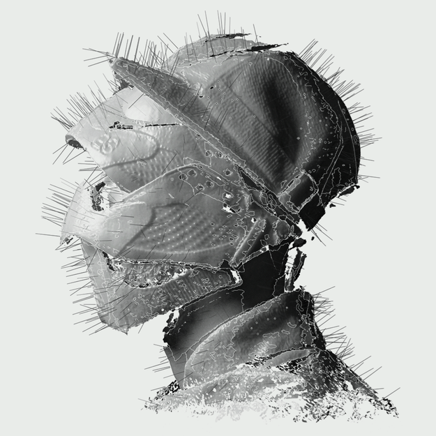 Woodkid-2013-the-golden-age-album.png