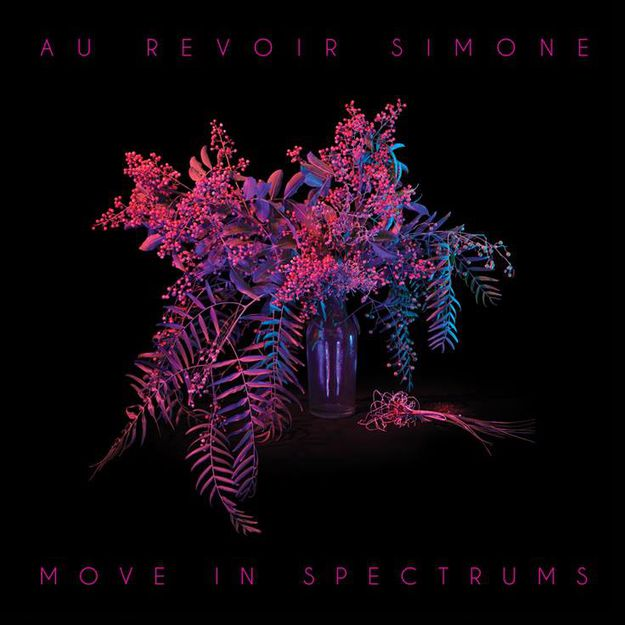 AU-REVOIR-SIMONE-NEW-ALBUM-MOVE-IN-SPECTRUMS.jpg