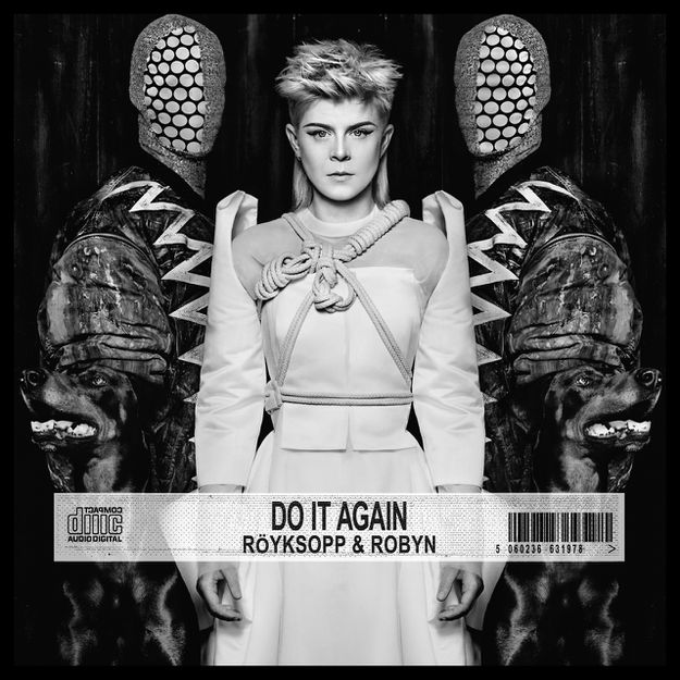 ROYKSOPP---ROBYN-DO-IT-AGAIN-ALBUM-MONUMENT-TRACK-ARCSTREET.jpg