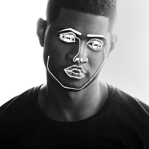 usher-good-kisser-disclosure-remix--arcstreet-blog-mag.jpg