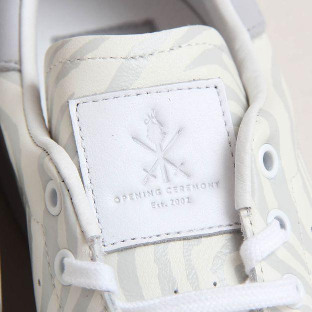 Adidas-Opening-Ceremony-x-Stan-Smith-on-arcstreet-mag-paris.JPG