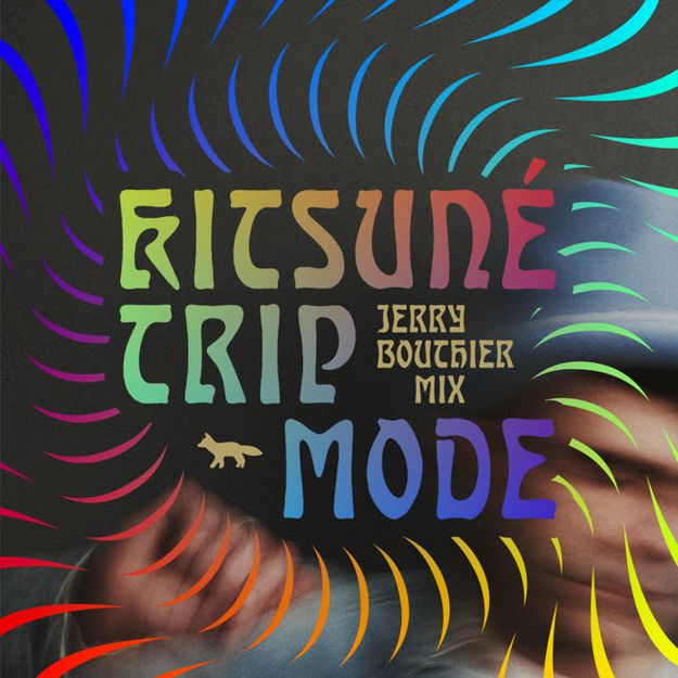 KITSUNE-TRIP-MODE-MIX-BY-JERRY-BOUTHIER-ON-ARCSTREET-BLOG-M.jpg