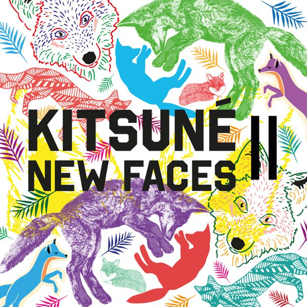 KITSUNE-NEW-FACES-II-ON-ARCSTREET-MAG-PARIS.jpg