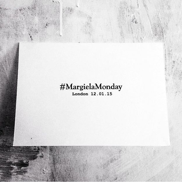 MARGIELA-MONDAY-LONDON.jpg