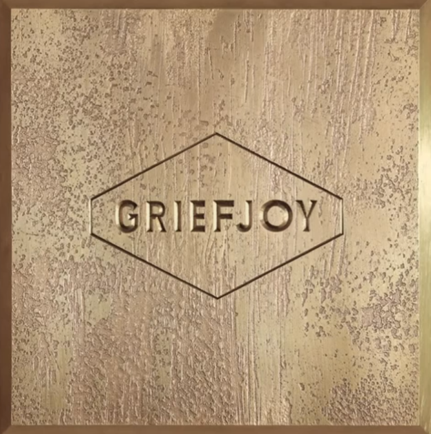 Griefjoy-Gold-Edition-Feel-Breton-Remix-ArcStreet.png