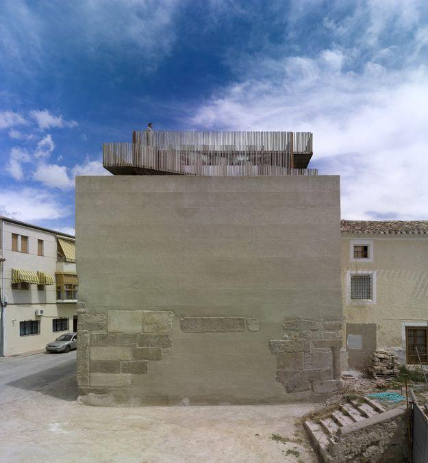 5-Torre-del-homenaje-Huscar-by-Antonio-Jimenez-torrecillas-.jpg