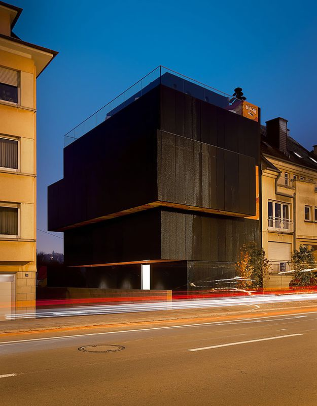 Apartment-Building-in-Luxembourg-by-Metaform-Architects.jpg