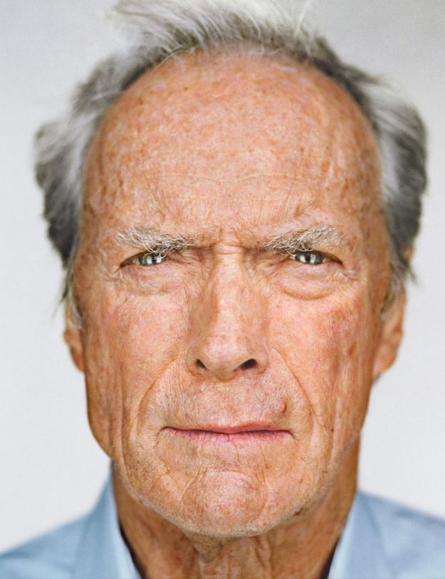 CLINT-EASTWOOD-by-MARTIN-SCHOELLER-on-arcstreet.com.jpg