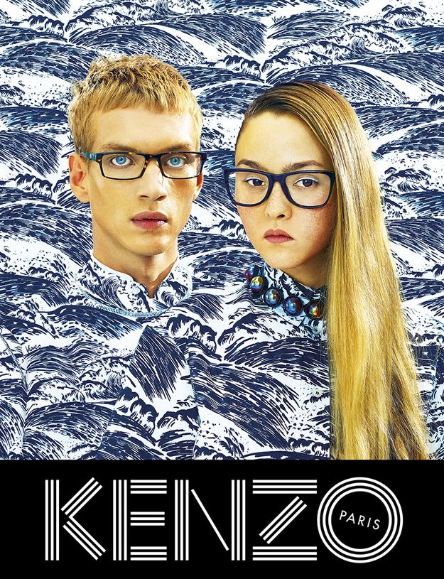 KENZO-SPRING-SUMMER-2014-AD-CAMPAIGN-by-TOILETPAPE-copie-3.jpg