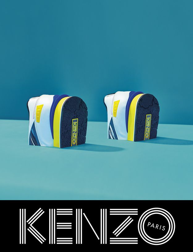 KENZO-SPRING-SUMMER-2014-AD-CAMPAIGN-by-TOILETPAPE-copie-4.jpg