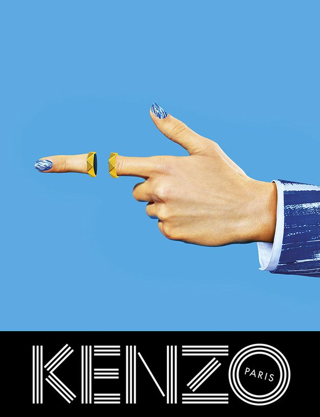 KENZO-SPRING-SUMMER-2014-AD-CAMPAIGN-by-TOILETPAPE-copie-5.jpg