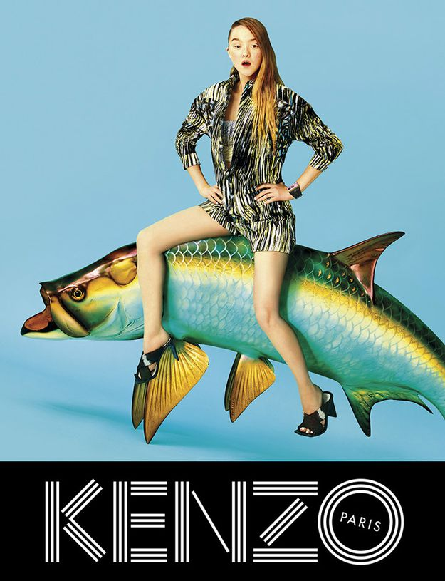 KENZO-SPRING-SUMMER-2014-AD-CAMPAIGN-by-TOILETPAPE-copie-7.jpg