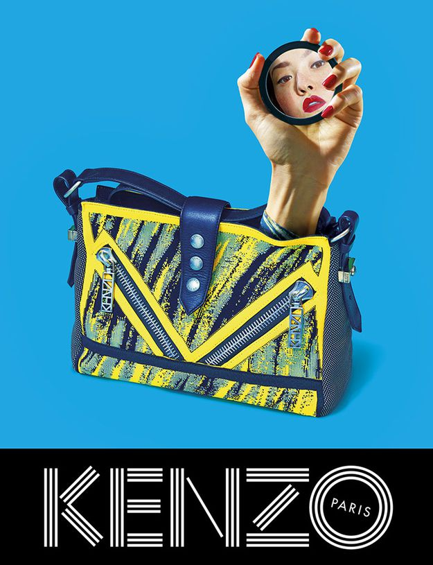 KENZO-SPRING-SUMMER-2014-AD-CAMPAIGN-by-TOILETPAPER-TEAM-ON.jpg