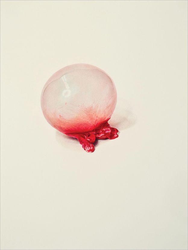 new-york-Julia-Randall-series-Blown-bubble-imagery-chewing-.jpg