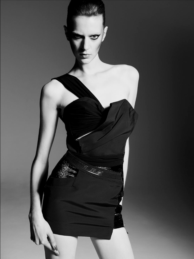 anthony-vaccarello-in-harper-s-bazaar-spain-photo-by-david-.png