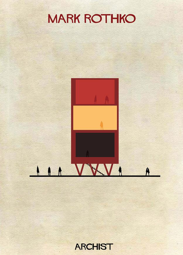 ARCHIST-BY-FEDERICO-BABINA--ILLUSTRATIONS-BETWEEN--copie-4.jpg