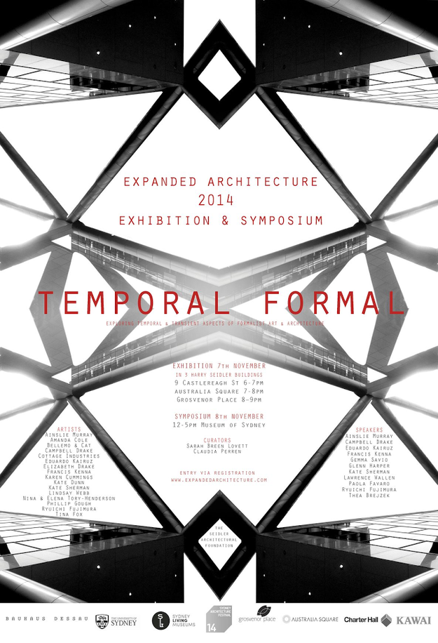 Expanded-Architecture---Exhibition---Symposium.png