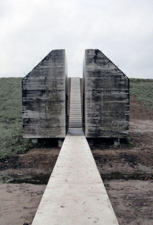 rietveld-landscape-bunker-599--2-.jpg